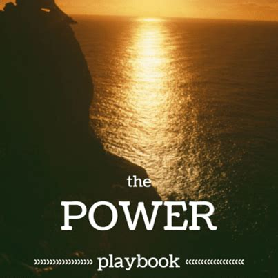 the superpower playbook books dr oz la la anthony power playbook find your
