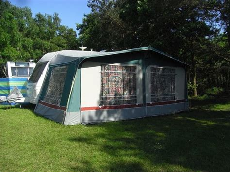 ventura caravan awnings used caravan accessories buy
