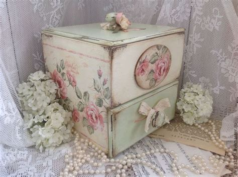 Vintage Decoupage Ideas - 511 best images about decoupage and handpainting 2 on
