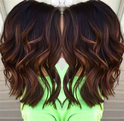best 25 highlights for hair ideas on