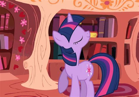 twilight sparkle bedroom 25870 animated artist mixermike622 bedroom eyes