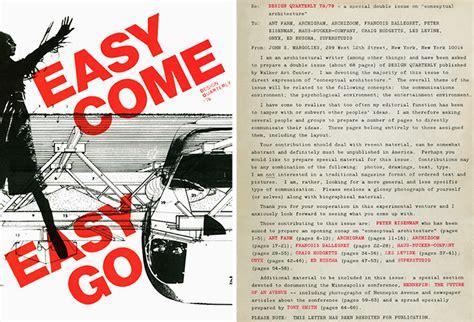 design quarterly magazine design quarterly 1953 1993 index grafik