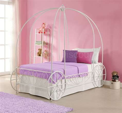 Princess Bed Frame Queen Home Design Ideas Princess Bed Frame