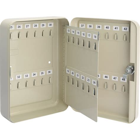how to hook up and cabinet 20 hook key cabinet safe