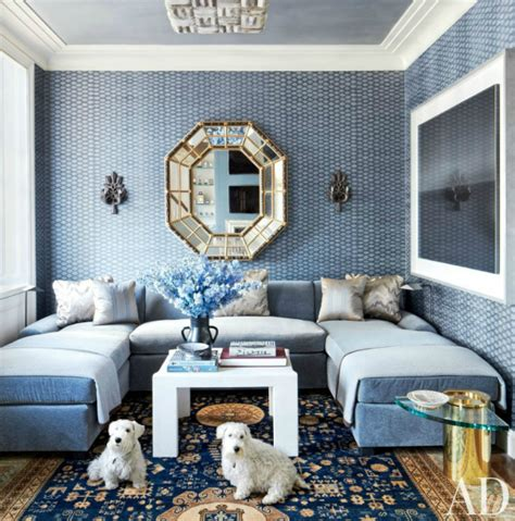 10 living room decoration ideas you will want to have for 10 astonishing living room mirrors that will spruce up