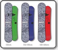 Handmade Snowboards - handmade snowboards handmade snowboards
