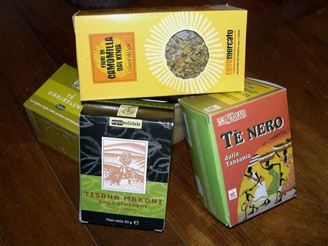 trading products fair trade wikipedia