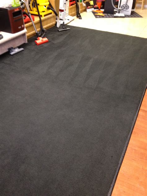 rug cleaning albany ny carpet cleaning albany ny capital vacuums