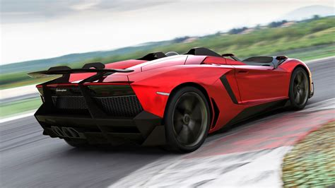 Lamborghini Cars Photo Pictures Of Lamborghini Cars Pictures Of Cars 2016