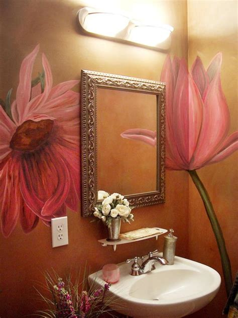 colorful bathrooms from hgtv fans bathroom ideas colorful bathrooms from hgtv fans hgtv