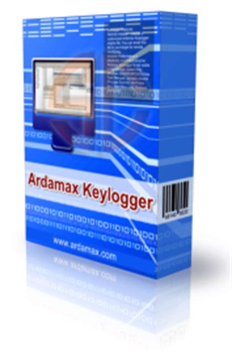 ardamax keylogger full version with crack ardamax keylogger 4 0 full free downloads