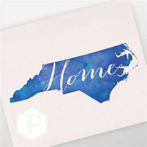 watercolor tattoos nc best 25 carolina ideas on south