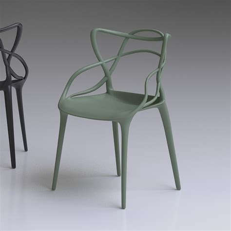 chaise master starck chaise masters philippe starck 28 images