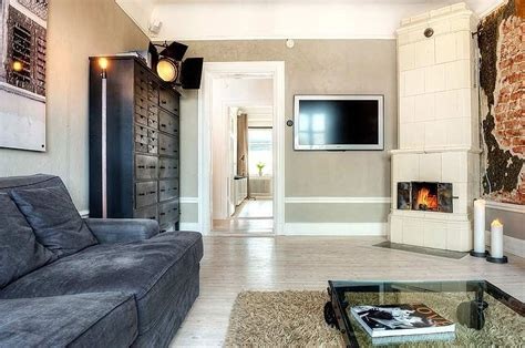cool one bedroom apartments in beaverton oregon cool home cool one bedroom apartment in stockholm