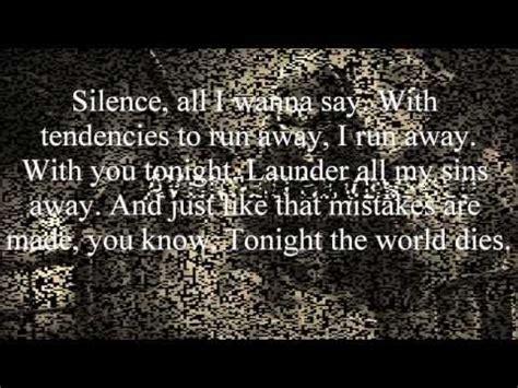 Avenged Sevenfold Tonight Ukuran M tonight the world dies avenged sevenfold cover doovi