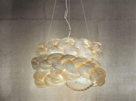 Bricolage Luminaire Plafond by Suspension En Papier Suspension Originale Suspension Design