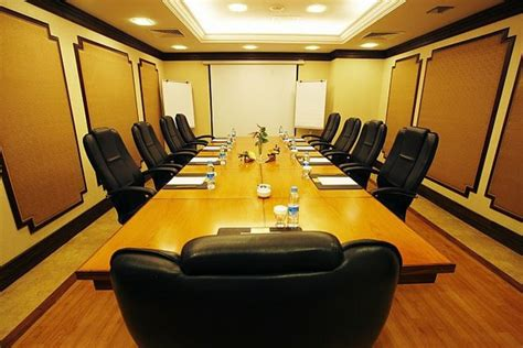 Free Meeting Rooms feel free to choose singapore meeting rooms rooms singapore
