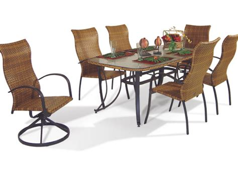 casual living patio furniture outdoor furniture