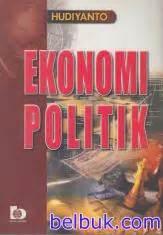 Melawan Gurita Neoliberalisme ekonomi politik hudiyanto belbuk