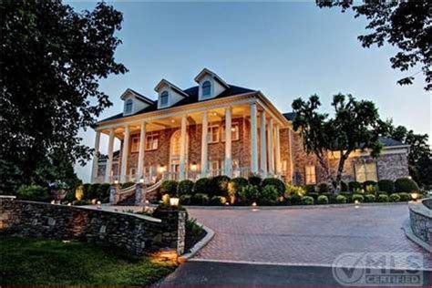 kevin hart nashville tn country legend george jones estate on the market for 8