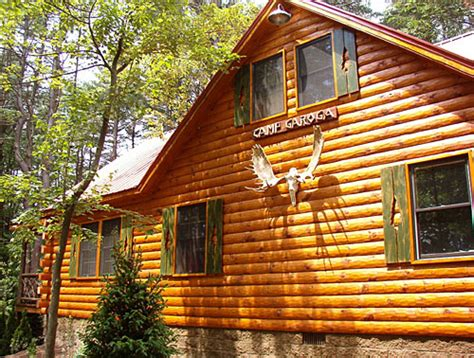 log siding styles gallery of log home cabin styles corners products
