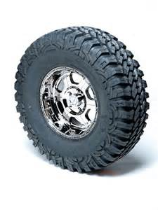 Truck Tires Las Vegas 131 0703 21 Z 2006 Las Vegas Sema Show Jeep Cj Wrangler