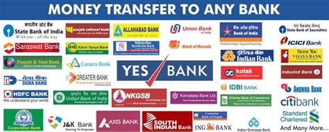 can i transfer money from bank to bank money transfer center to any bank