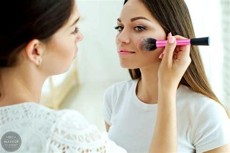 freelance makeup artist montreal saubhaya makeup