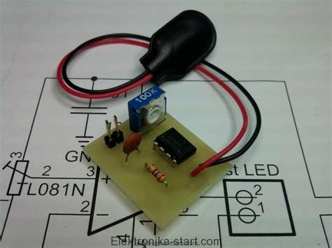 led dioda upor led dioda upor 28 images led dioda tok 28 images 1000db led 3mm k 233 k sz 237 nű led di 243