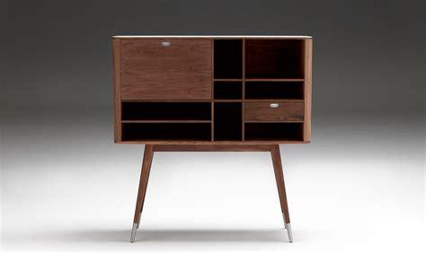 Denmark Furniture by Furniture