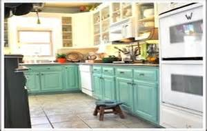 Finishing Kitchen Cabinets Ideas by Outdoor Kitchen Grill Custom Outdoor Kitchens Outdoor