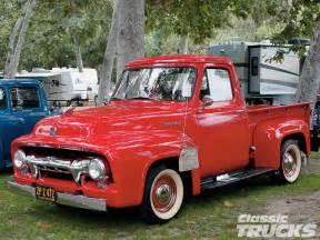 Antique Ford Trucks Vintage Ford Trucks Images