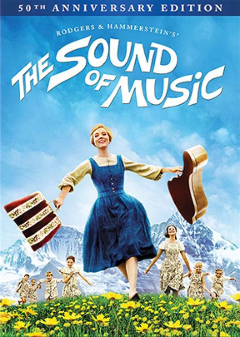 sophies world 20th anniversary sound of music 50th anniversary dvd catholic video catholic videos movies and dvds