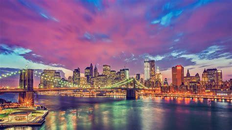 york wallpaper  ipad  hd  ipad apps