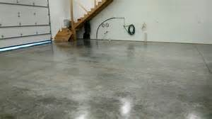 is tlppc the best garage floor sealer for bare concrete all garage floors