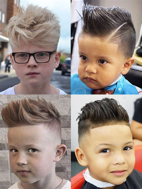 how to cut boys and kids hair at home 17 best ideas about toddler boys haircuts on pinterest