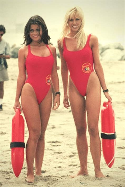 actress from baywatch in the 90s 16 best yasmine bleeth images on pinterest the 90s