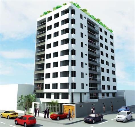 imagenes suicidas de edificios como construir un edificio