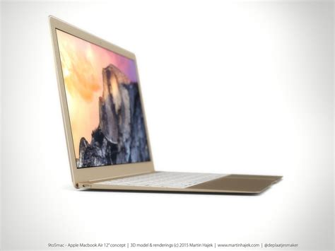 Sebuah Laptop Apple macbook pro vs surface 3 insightmac