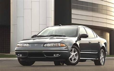used 2003 oldsmobile alero for sale pricing features edmunds used 2003 oldsmobile alero for sale pricing features edmunds