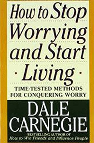 stop and start living how to go from fappy to happy and overcome any vice or addiction books havkar how to stop worrying and start living