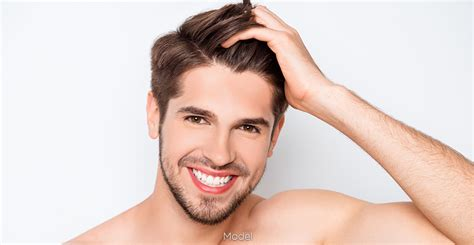 bio dr feller hair transplants new york new jersey most popular bio dr feller hair transplants new york new jersey most