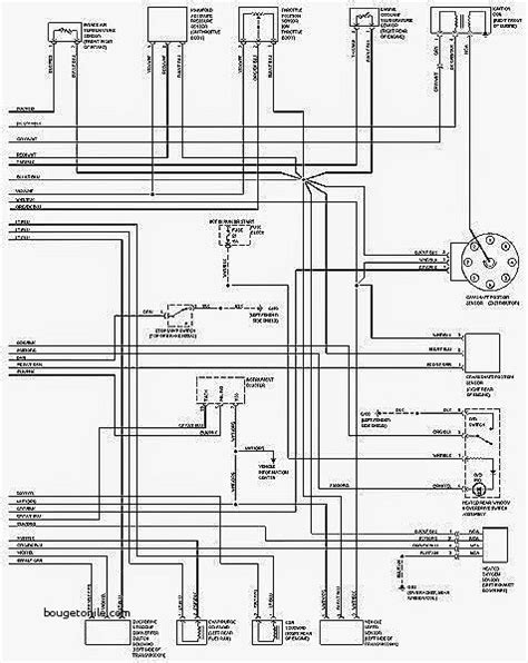 jeep grand limited stereo wiring diagram for 1995 1995 jeep grand stereo wiring diagram