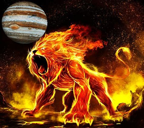 leo leo jupiter transit in leo simha rasi from 13 july 2015 effects astrology predictions
