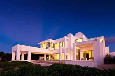 best small beach house designs home design lovable beach house designs australia modern beach house designs