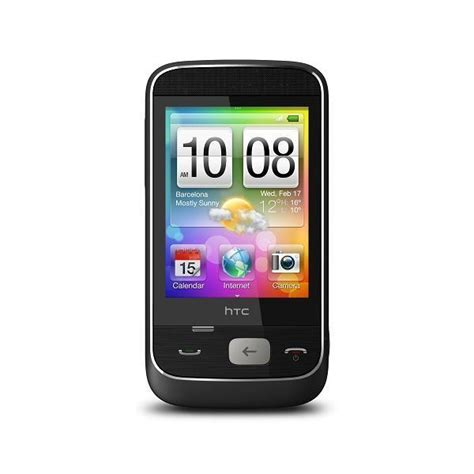 mobile cheap cheap htc phones reviewed htc wildfire htc smart
