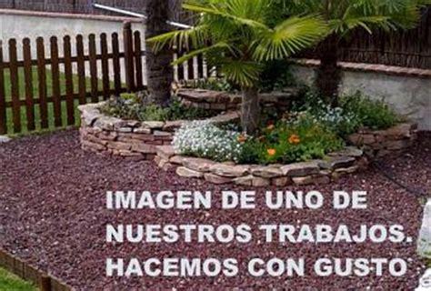 jardines con gravilla asesoramiento decoraci 243 n de jardin con gravilla