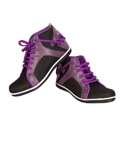 sole strings purple canvas shoes price in india buy sole