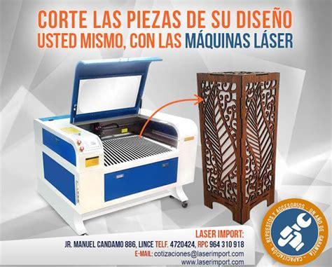 corte en maquina laser m 225 s de 25 ideas fant 225 sticas sobre maquina de corte laser