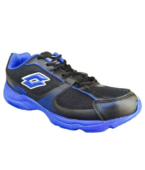 lotto sports shoes lotto blue sport shoes price in india buy lotto blue